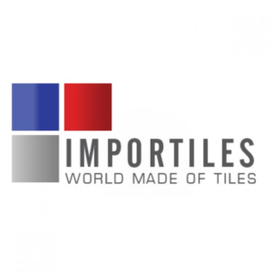 IMPORTILES